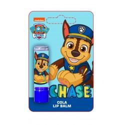Bi-es for Kids Balsam ochronny do ust Paw Patrol Chace - Cola 1szt