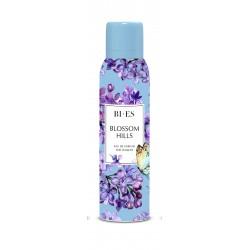 Bi-es Blossom Hills Dezodorant spray 150ml