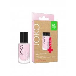 Joko Nail Therapy Odżywka do paznokci Natychmiastowe Wypełnienie - bio  11ml