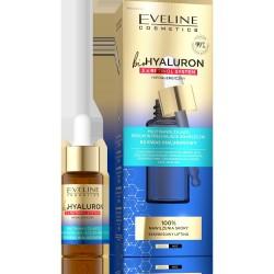 EVELINE BIOHYALURON 3XRETINOL Serum 18 ml