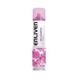 ENLIVEN Suchy szampon 200ml Original