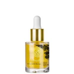 ORGANIQUE ETERNAL GOLD Serum do twarzy 30 ml