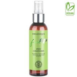 ORGANIQUE FEEL UP Odżywka do włosów spray 125 ml