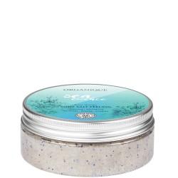 ORGANIQUE SEA ESSENCE Peeling solny do ciała 200ml
