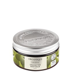 ORGANIQUE Balsam GRECKI 100 ml