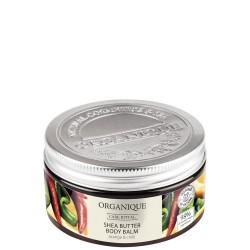 ORGANIQUE Balsam POMARAŃCZA + CHILLI 100 ml