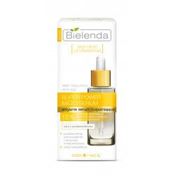 Bielenda Skin Clinic Professional Serum rozjaśniające na dzień i noc  30ml