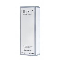 Calvin Klein Eternity for Women Woda perfumowana   30ml