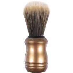 TOP CHOICE Pędzel do golenia