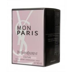 Yves Saint Laurent Mon Paris Pour Femme Woda perfumowana 50ml