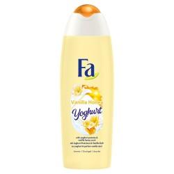 Fa Yoghurt Żel pod prysznic Vanilla Honey 750ml