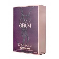 Yves Saint Laurent Black Opium Floral Shock Woda perfumowana 90ml