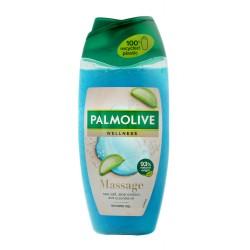 Palmolive Wellness Żel pod prysznic do masażu 250ml
