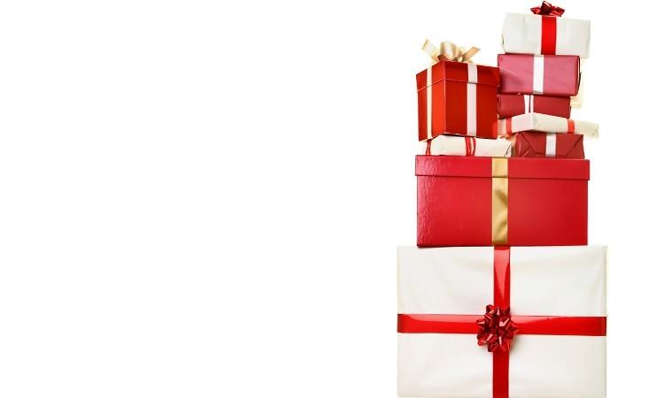 Zestawy Prezentowe i Świąteczne w doskonałych cenach!