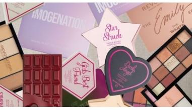 Nowości rynku kosmetycznego