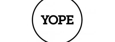 YOPE naturalne kosmetyki i środki czystości